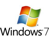 Windows XP cдает позиции Windows 7