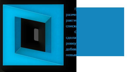 Поиск, сортировка и фильтры для списков в HTML на jQuery
