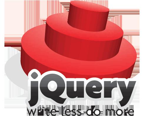 Подборка плагинов jQuery для создания сайта